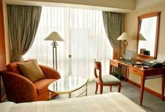 confection sur mesure des prix attractifs lausanne crisser service 1. Black Bedroom Furniture Sets. Home Design Ideas